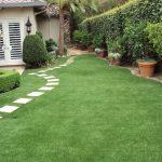 HOA Artificial Turf, Artificial Grass, Synthetic Turf, Synthetic Grass, Artificial Lawn Turf, Artificial Lawn Grass