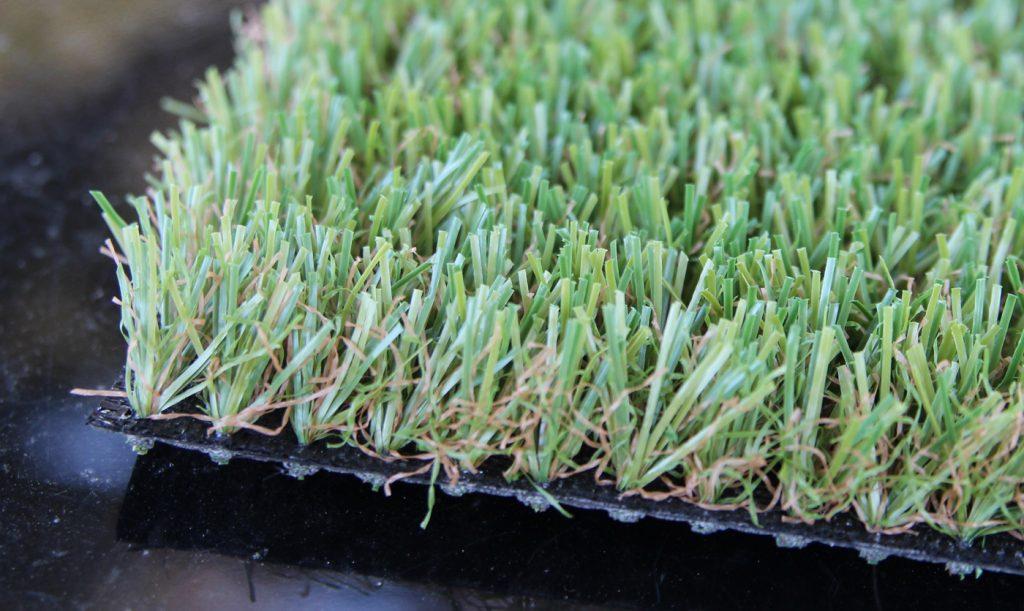 Artificial Grass, Artificial Turf, Artificial Turf Grass, Artificial Lawn Turf