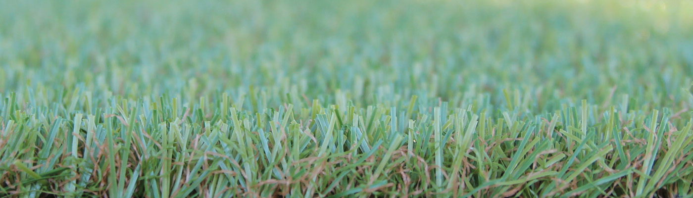 Eco Turf, Artificial Grass, Artificial Turf, Artificial Lawn turf