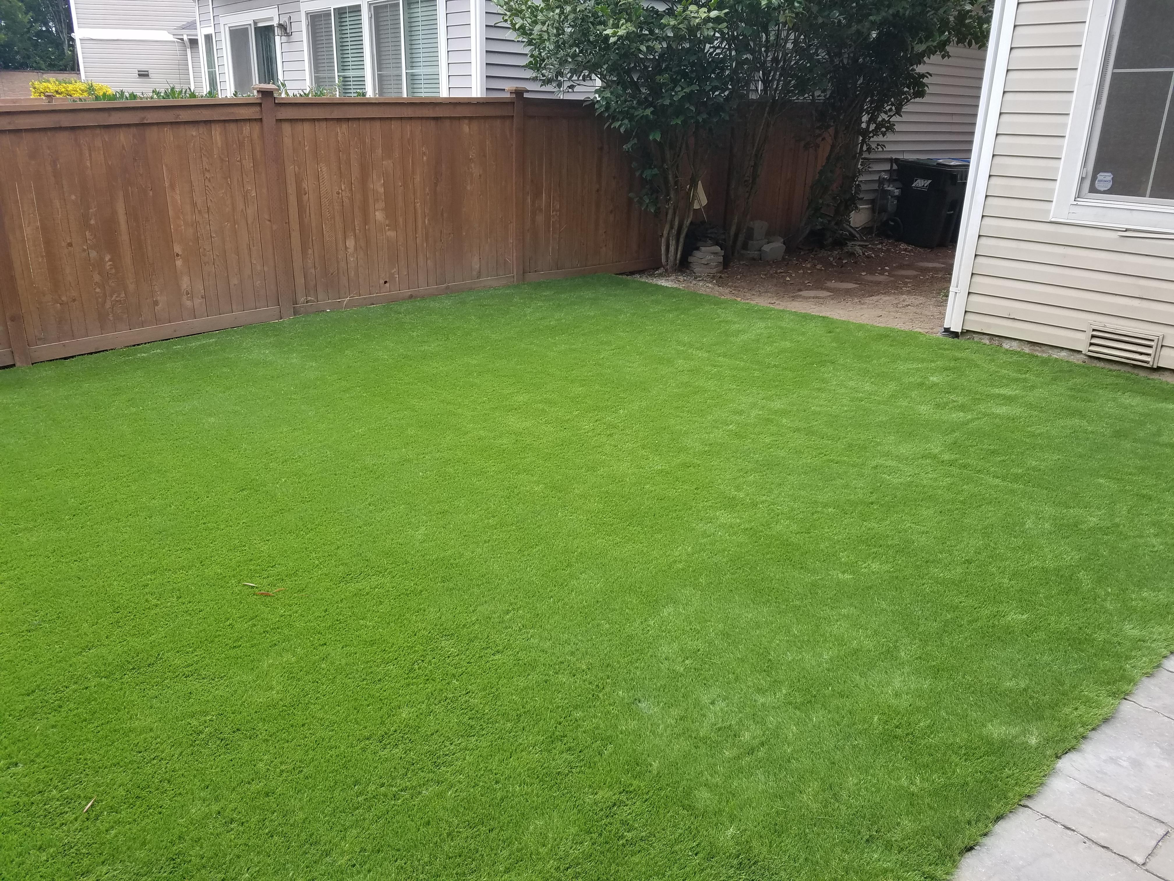 Artificial Grass Testimonials Best Artificial Turf Reviews