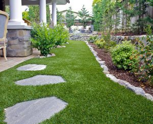 artifcial turf, synthetic grass