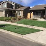 Artificial turf, synthetic turf, artificial grass