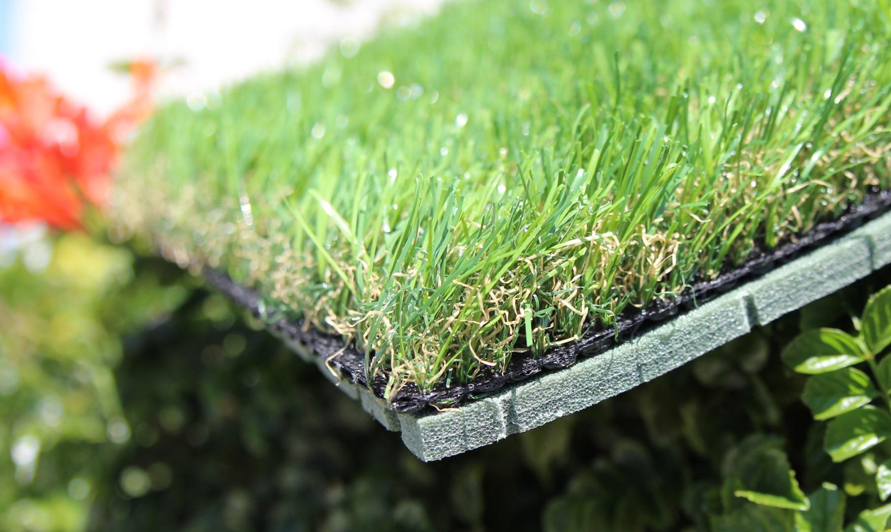 Sports Turf Sports Grass Artificial Turf Sports Grass