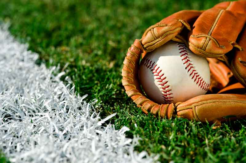 Artificial Baseball Turf, Astroturf, Artificial Turf, Artificial Sports Turf