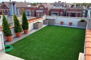 artificial grass synthetic turf dog grass playground turf rooftop lawn