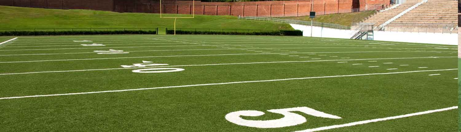 artificial grass synthetic turf sports turf