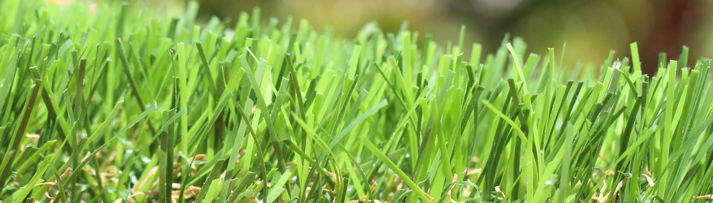spring-artificial-turf-3