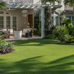 Artificial Lawn Turf, Artificial Lawn Grass, Artificial Turf, Artificial Grass