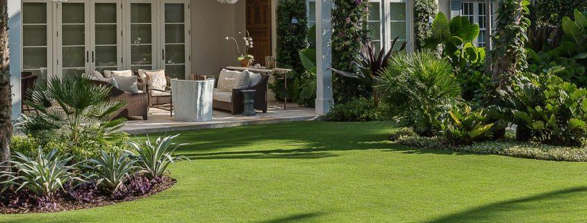 Artificial Lawn Turf, Artificial Lawn Grass, Artificial Turf, Artificial Grass