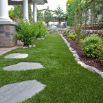 Artificial Turf, Artificial Grass, Synthetic Turf, Synthetic Grass