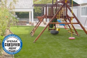 Artificial Playground Turf, Artificial Playground Grass, Synthetic Turf, Synthetic Grass