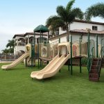 Artificial Playground Turf, Artificial Playground Grass, Artificial Turf, Artificial Grass