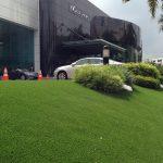 Commercial Artificial Turf, Artificial Turf, Artificial Grass, Landscape Turf