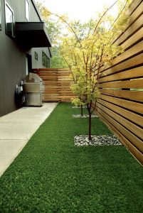 Artificial Turf, Artificial Grass, Synthetic Turf