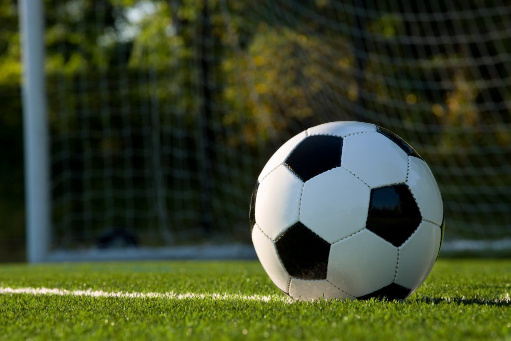 Artificial Sports Turf, Artificial Soccer Turf, Artificial Sports Grass