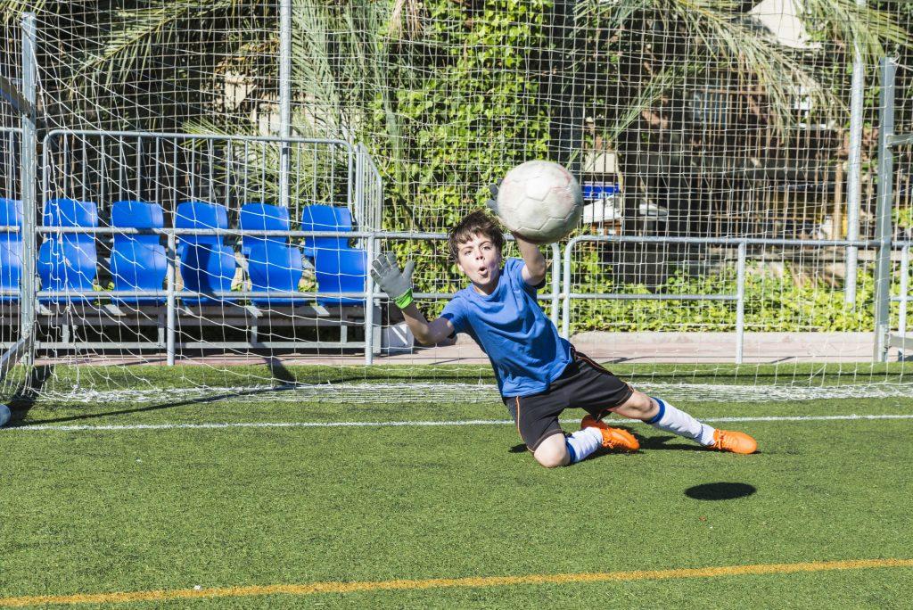 Artificial Soccer Turf, Artificial Sports Turf, Artificial Sports Grass,