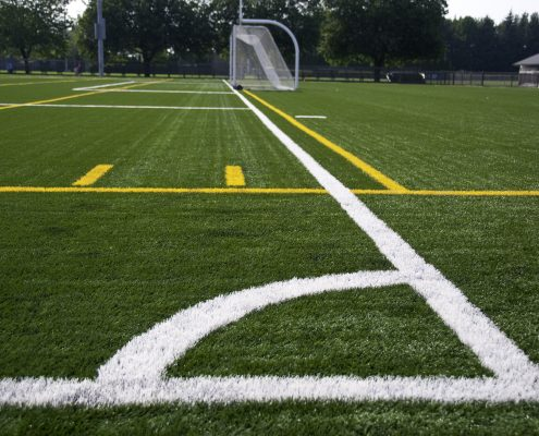 Artificial Sports Turf, Artificial Soccer Turf, Artificial Soccer Grass