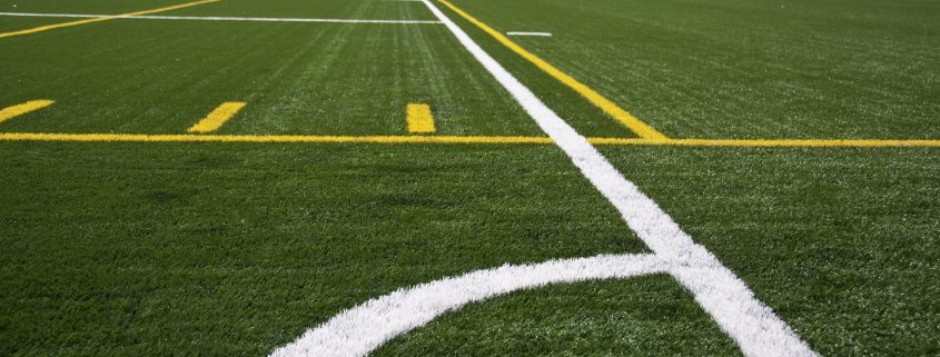 Artificial Sports Turf, Artificial Soccer Turf, Artificial Soccer Grass