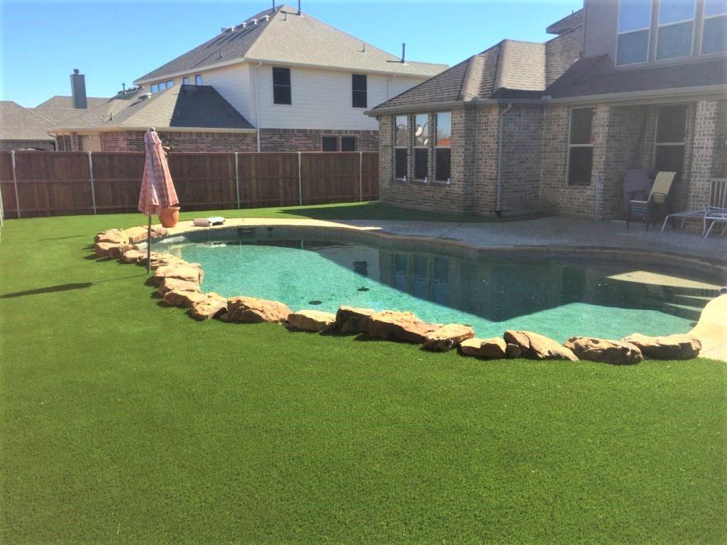 Artificial Grass, Artificial Turf, Dallas Texas, Ft Worth Texas