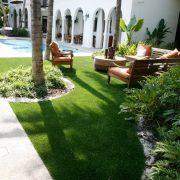 Artificial Grass, Artificial Turf, Artificial Pet Turf, Dallas TX, Ft Worth TX, Texas