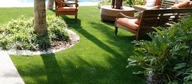Artificial Grass, Artificial Turf, Artificial Pet Turf, Dallas TX, Ft Worth TX, Texas
