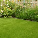 Artificial Grass, Artificial Turf, Artificial Lawn Turf
