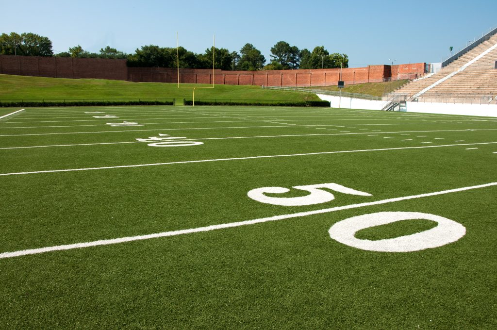 Artificial Sports Turf, Artificial Football Turf, Artificial Turf, Artificial Sports Grass, Field Turf
