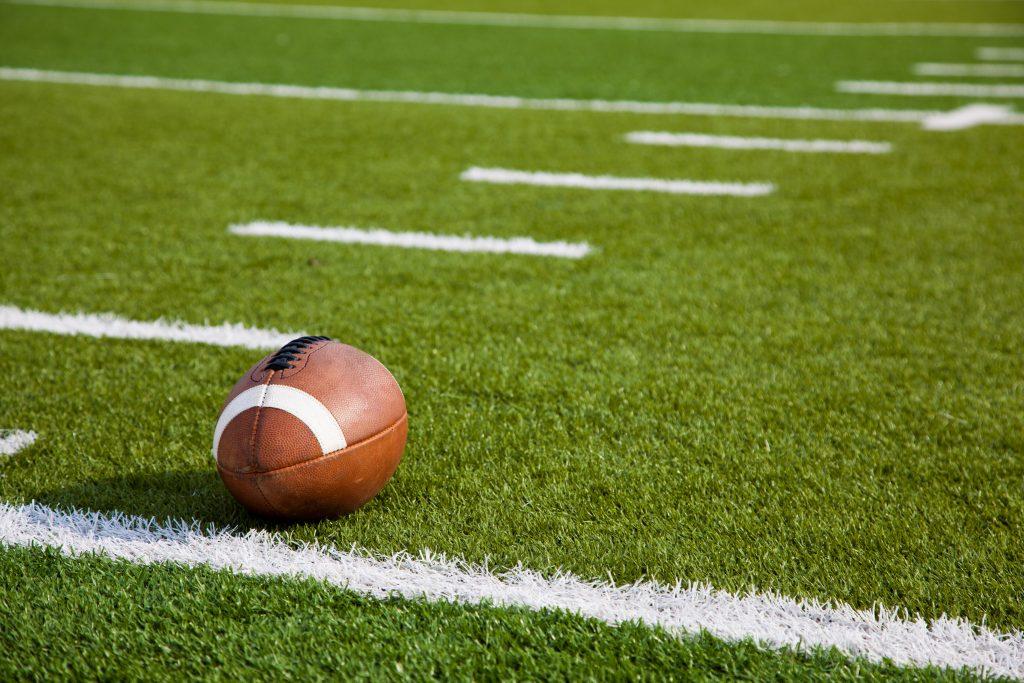 Artificial Sports Turf, Artificial Football Turf, Artificial Turf, Artificial Sports Grass, Field Turf