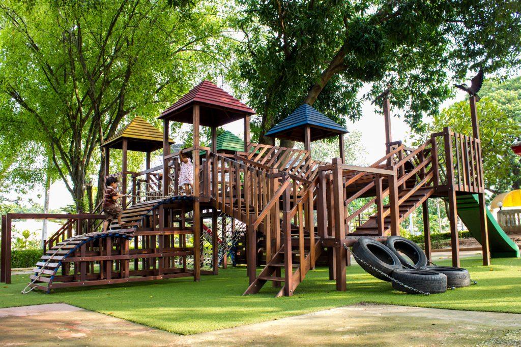 Artificial Playground Turf, Artificial Turf, Artificial Grass
