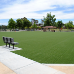 Artificial Turf, Artificial Grass, Artificial Playground Turf, Artificial Pet Turf