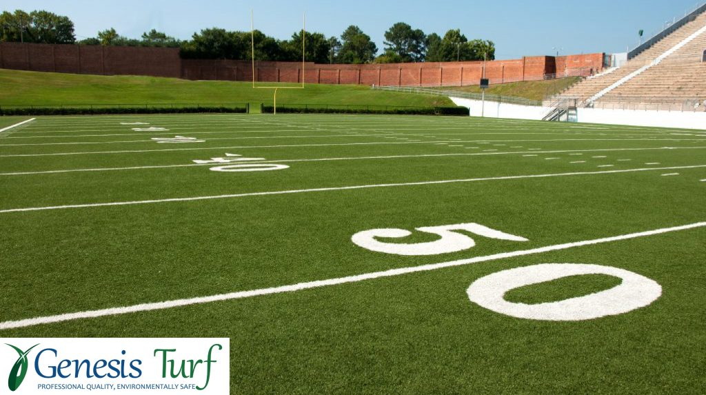 Artificial Sports Turf, Artificial Football Turf, Artificial Soccer Turf, Sports Turf